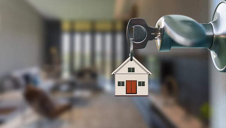 Mercado inmobiliario, 3 tendencias que avanzan, se consolidan y hacen furor