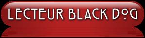 BLUE OYSTER CULT COMPILATION