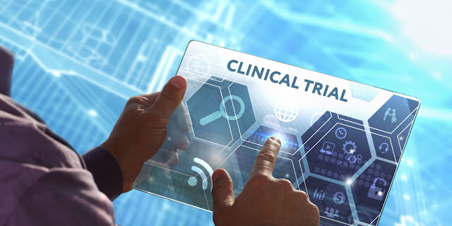 Learn About Clinical Studies