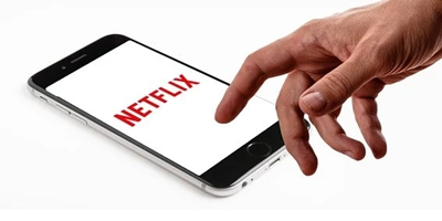 Cara Nonton Netflix Gratis Terbaru 2020