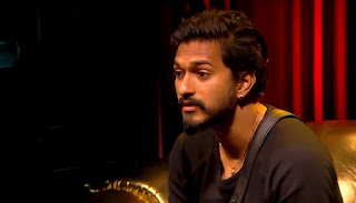mugen rao title winner,Bigg Boss final week,Bigg Boss Mugen Rao Title Winne