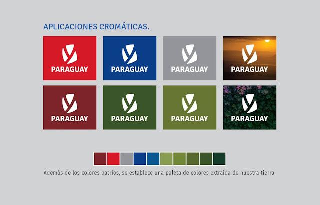 nueva-marca-pais-paraguay-presento-su-nuevo-logotipo