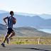 दुनिया के 5 अजीबोगरीब कानून, कहीं जींस पहनने पर रोक, तो कहीं जॉगिंग पर प्रतिबंध