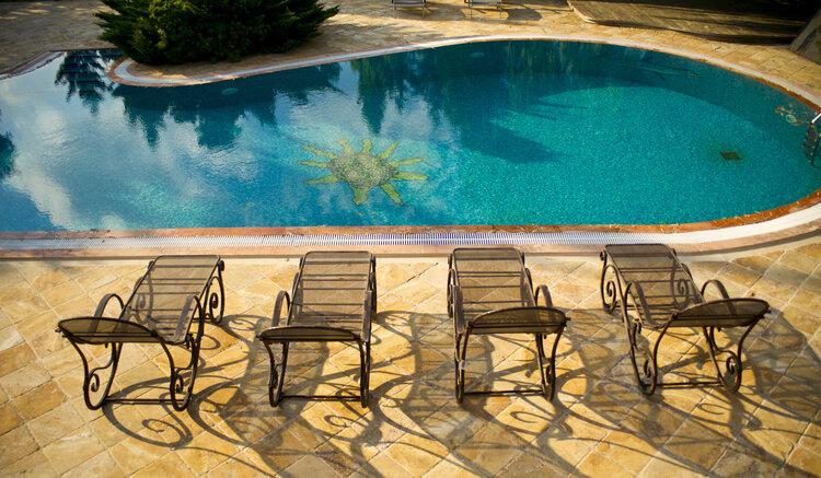 Alquileres, con precios dolarizados crece la demanda de casas para el verano