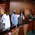Nigeria: Cabinet Approves Proposed Agreement On African Free Trade