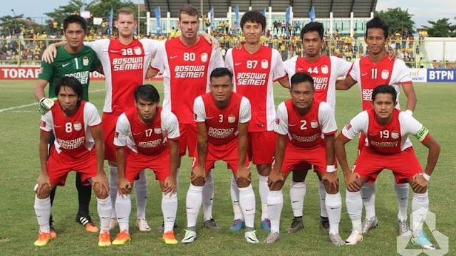 Tanpa Pemain Kunci, PSM Optimis Kalahkan Madura United