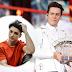 Croácia: Endi Schrotter junta-se a Roko Blažević no palco do Festival Eurovisão 2019