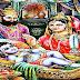 भगवान श्रीराम अवतारपर्व की हार्दिक बधाई और अनंत शुभकामनाएं