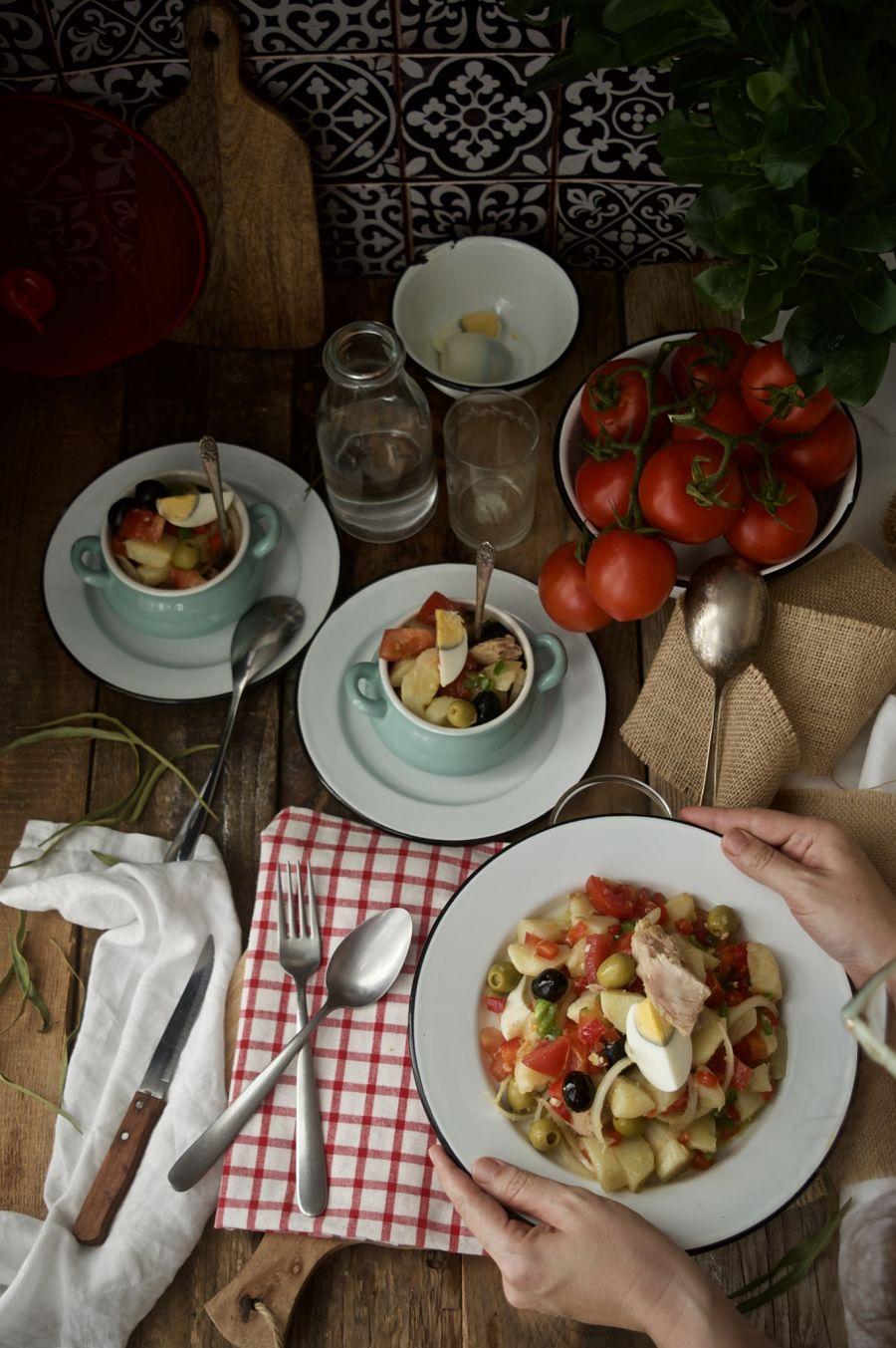 como-preparar-una-refrescante-ensalada-campera