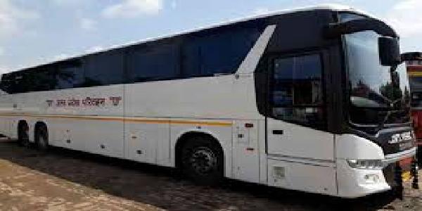 lucknow-aur-gujraat-ke-beech-chalegi-UP-parivahan-ki-bus
