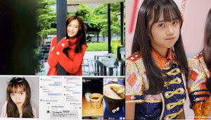 Sachi SGO48 Tersandung Kabar Kencan