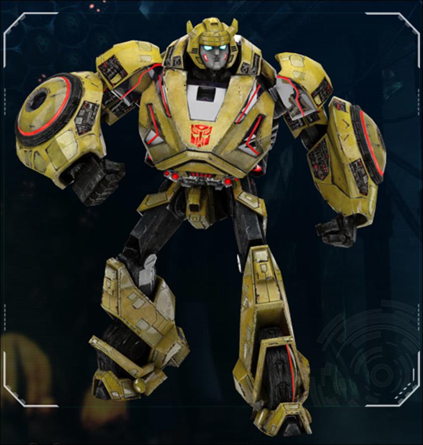 Grimlock Fall Of Cybertron Wallpaper Sgt Thaddeus Hobby Den Transformers Fall Of Cybertron