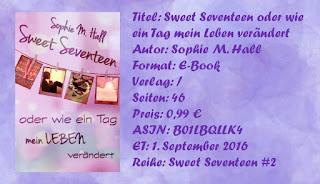 http://anni-chans-fantastic-books.blogspot.com/2016/09/rezension-sweet-seventeen-oder-wie-ein.html