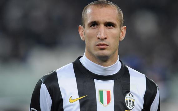 Đây là tâm trạng của đội trưởng Juventus sau thất bại trước Atletico Madrid