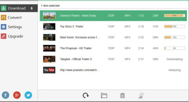 Best Youtube Video Downloader 2020