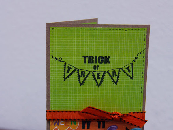 Spooky Invitations your guests will love!