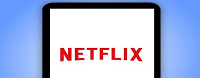 How To Contact Netflix, How Do You Contact Netflix By Phone