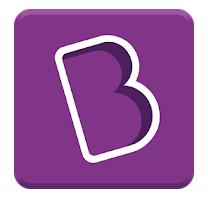 BYJU'S App  Download