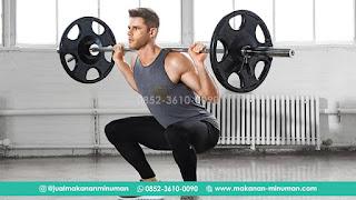 +62 853-7021-6179 | Olahraga Penambah Stamina Pria