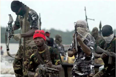 A crack has appeared within the ranks of the militant group, the Niger Delta Avengers (NDA), with the breakaway group announcing itself as the Reformed Niger Delta Avengers (RNDA). The split was announced in a statement signed by one Cynthia White.