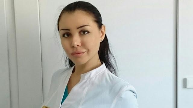 Mujer que durante años hacía operaciones plásticas en su cocina y mutiló a decenas de clientas entra en coma antes de ser juzgada
