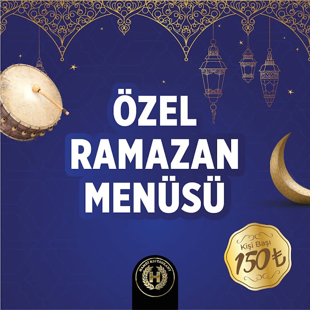 İstanbul Avrupa Yakası iftar mekanları  AVRUPA YAKASI İFTAR MEKANLARI, İSTANBUL İFTAR VE RAMAZAN FIRSATLARI
