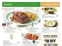 Publix Weekly Ad 11/13/19 (or 11/14/19) and Publix Ad 11 20 19