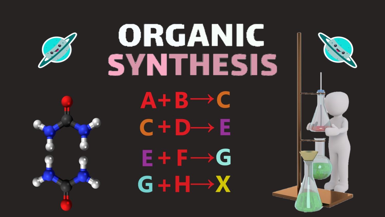 organic-synthesis-pharma-times-now