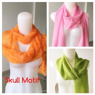 Green World Tourmaline Silk