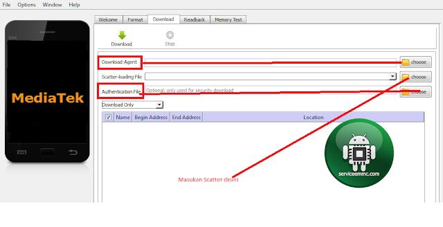 #Jadulan_ Firmware HUAWEI CUN-L21 Backup Mentah Dari UFI BOX