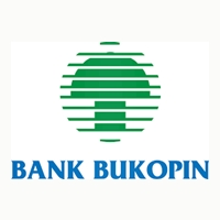 Lowongan Kerja D3/S1 Terbaru di PT Bank Bukopin Cirebon Desember 2020