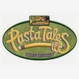 Olive Garden Pasta Tales Essay Contest