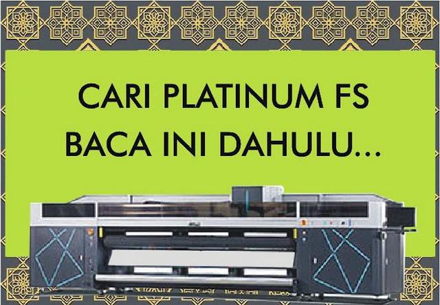 printer-platinum-fs