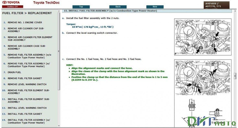 avensis t27 service manual open source user manual u2022 rh dramatic varieties com toyota avensis t27 service manual pdf toyota avensis t27 manual pdf