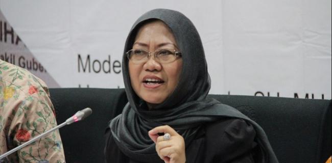 LIPI: China Harus Hormati Indonesia Dalam Hal Perdamaian Dunia