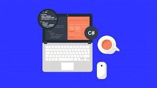 Fundamentals of Programming: Understanding C#