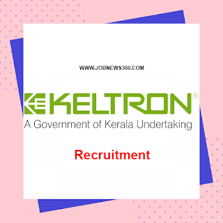 KELTRON Recruitment 2020 for Java Developer, Engineer, Technical Assistant & Operator