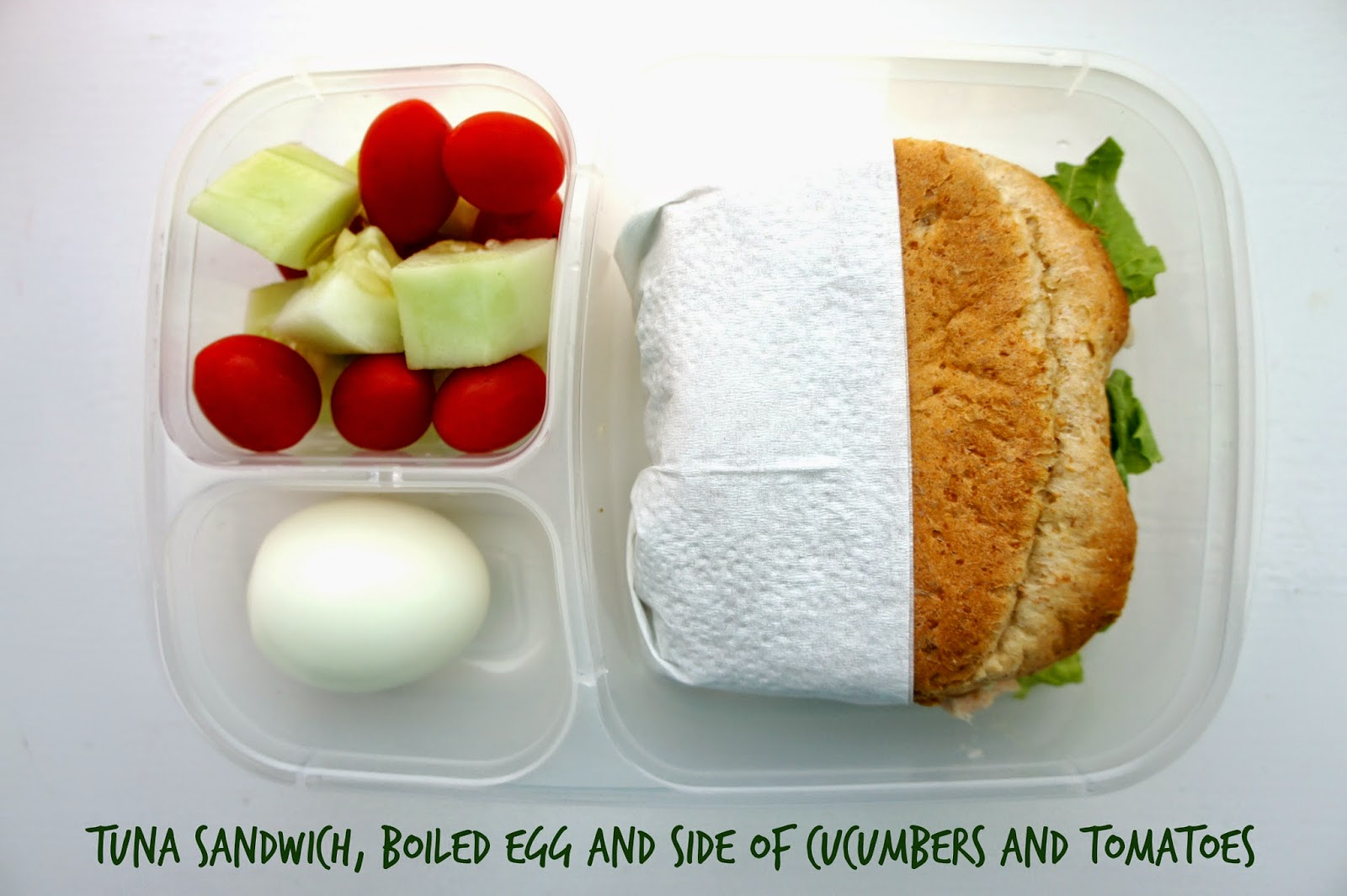 Simplifying the Lunchbox with MOMables and a giveaway!
