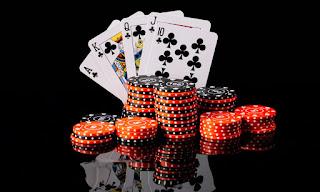 Cómo saber si estas mejorando tu juego de póker