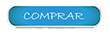 https://www.paypal.com/cgi-bin/webscr?cmd=_s-xclick&hosted_button_id=BGDQCZX8FM2SL