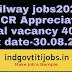 South East Central Railway Apprentice Recruitment 2020 Total Vacancies 434 || ITI Jobs || Apprecntie || Railway Apprecntie