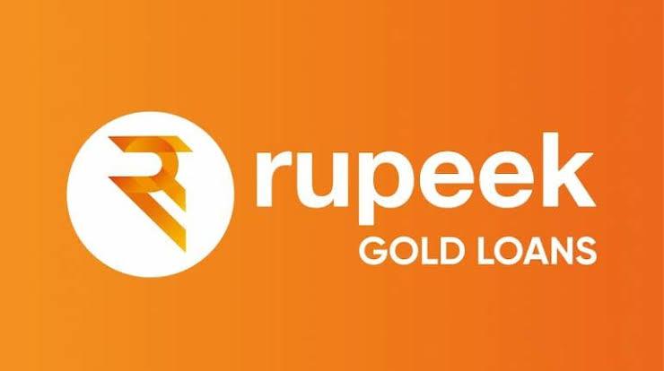 Rupeek: A $300-million gold-loan startup