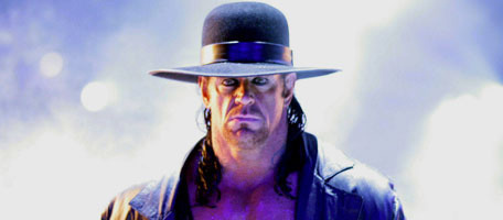 The Undertaker Retires From Pro-Wrestling After Wrestlemania Defeat against Roman Reigns.