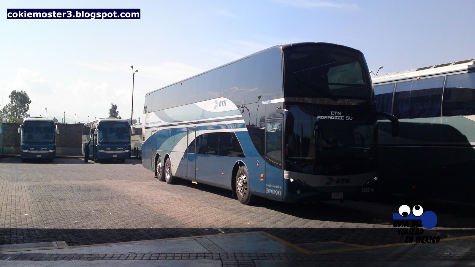Ado Piso Wifi Wiring Diagram Mim Tele Guía Del Viajero En México Lineas De Autobus Con Internet