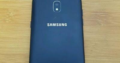 Samsung Galaxy J3 (2018), Galaxy J6, Galaxy J8