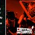 Centro de Comando #57   Como Beast Morphers mudou Power Rangers!