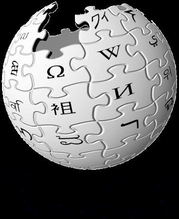 Wikipedia the free encyclopedia webfreemap