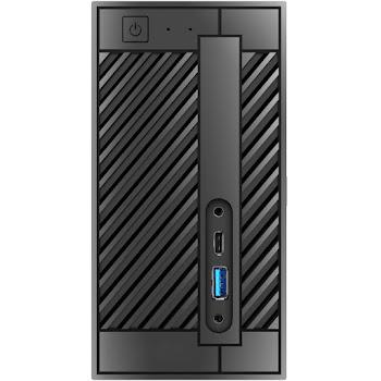 Configuración MiniPC avanzado por 430 euros (Asrock DeskMini 310 + Intel Core i5-9400)