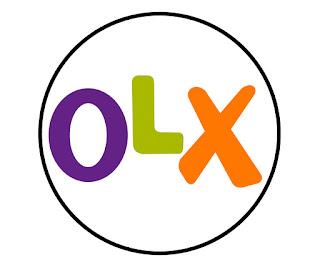 Tips Jualan Barang dan Jasa di OLX