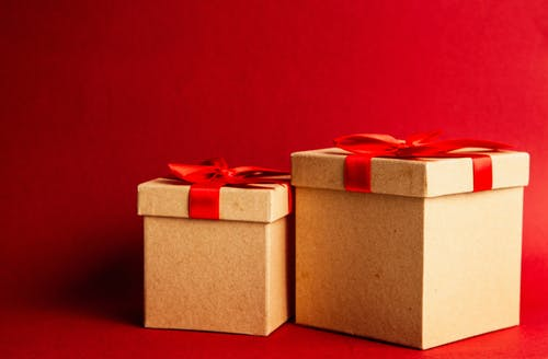 Economical Gift Ideas That Will Make Your Christmas Memorable